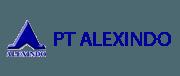 support alexindo 01