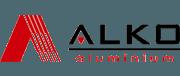 support alko 01